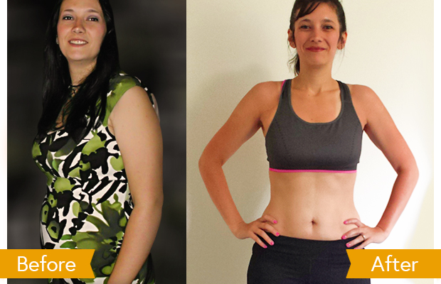 lose weight no eating after 7